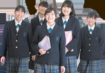 girls_02